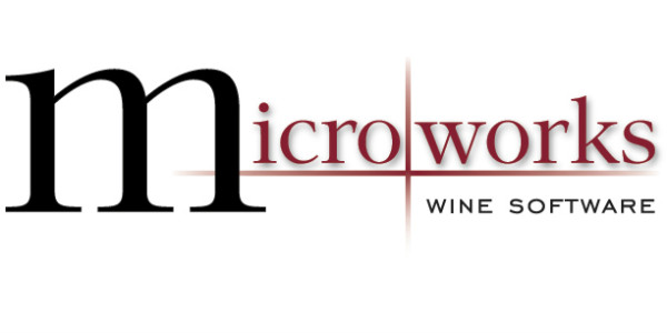 Microworks Wine Software