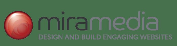 Mira.cx Event Website Builder