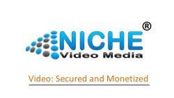 Private Media Channel