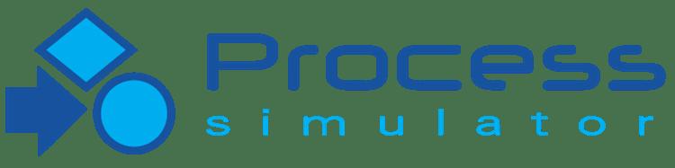 Process Simulator