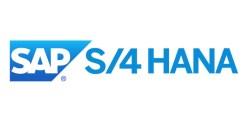 SAP S/4HANA for Finance