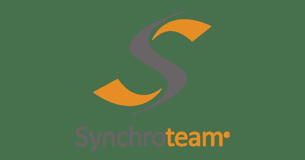Synchroteam