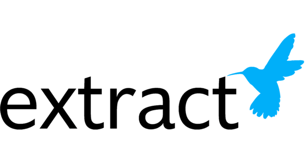 Extract Systems