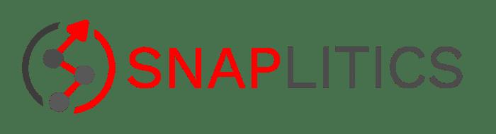 Snaplitics