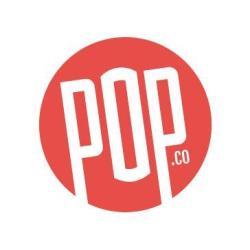POP.co