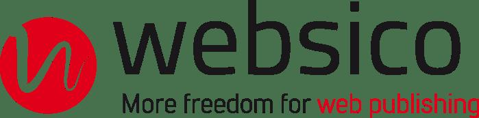 WEBSICO