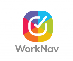 TASKey WorkNav