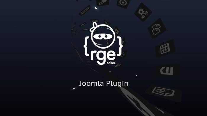 rgeEditor