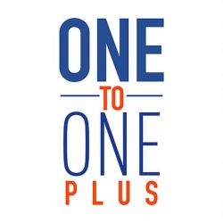 One to One Plus
