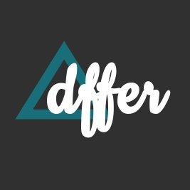 Dffer