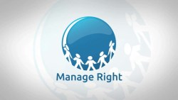 ManageRight