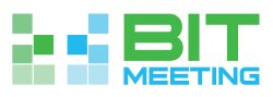 BitMeeting