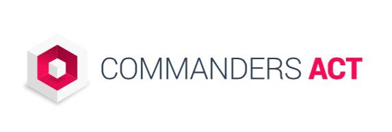 Mix Commander