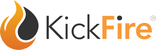 KickFire LIVE Leads