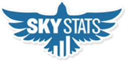 SkyStats