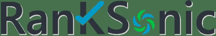 RankSonic SEO Software