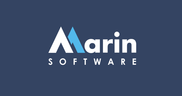 Marin Search Marketer