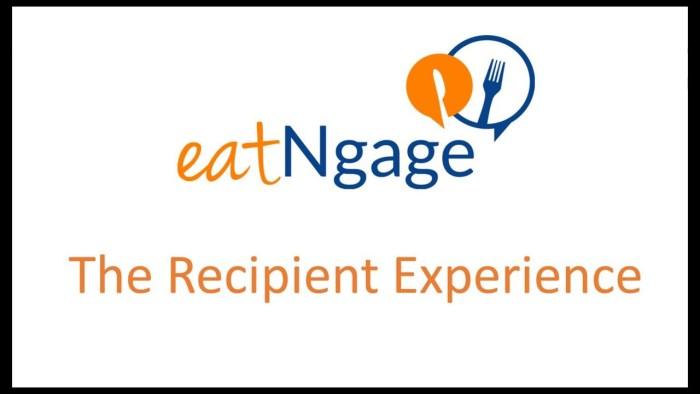 eatNgage
