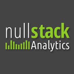 Nullstack Analytics
