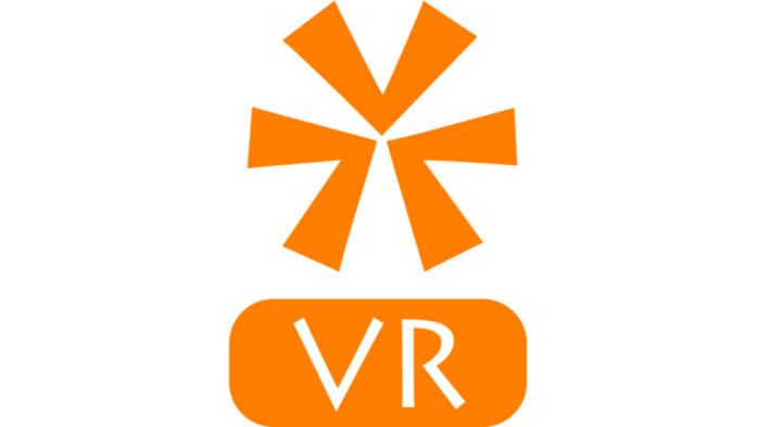 VR-STAR