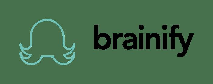 Brainify Analytics