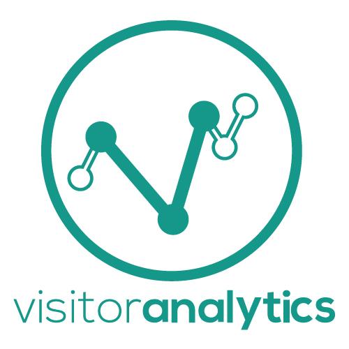Visitor Analytics