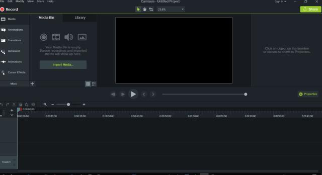 camtasia studio 9 full version
