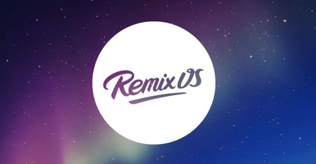 remix-os-2