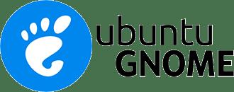 ubuntu-gnome-logo.png