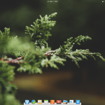 Download Elementary OS 0.4.1 ISO