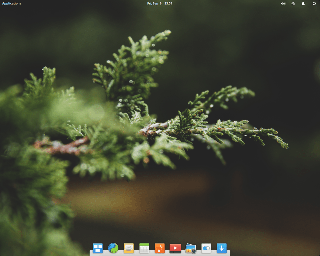elementary os 0.4.1.png