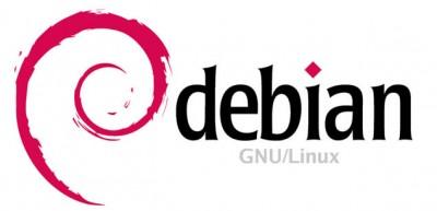 Debian-Logo-Font.jpg