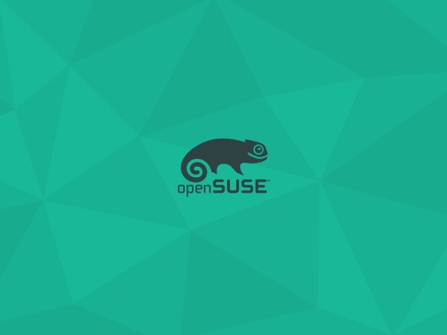 Download OpenSUSE Leap 42.3 ISO