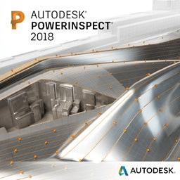 Autodesk Power Inspect