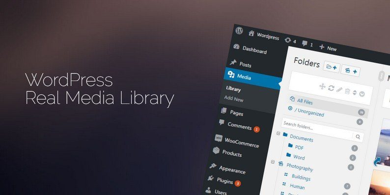 Real-Media-Library-Head-794x398