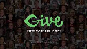 GiveWP Premium