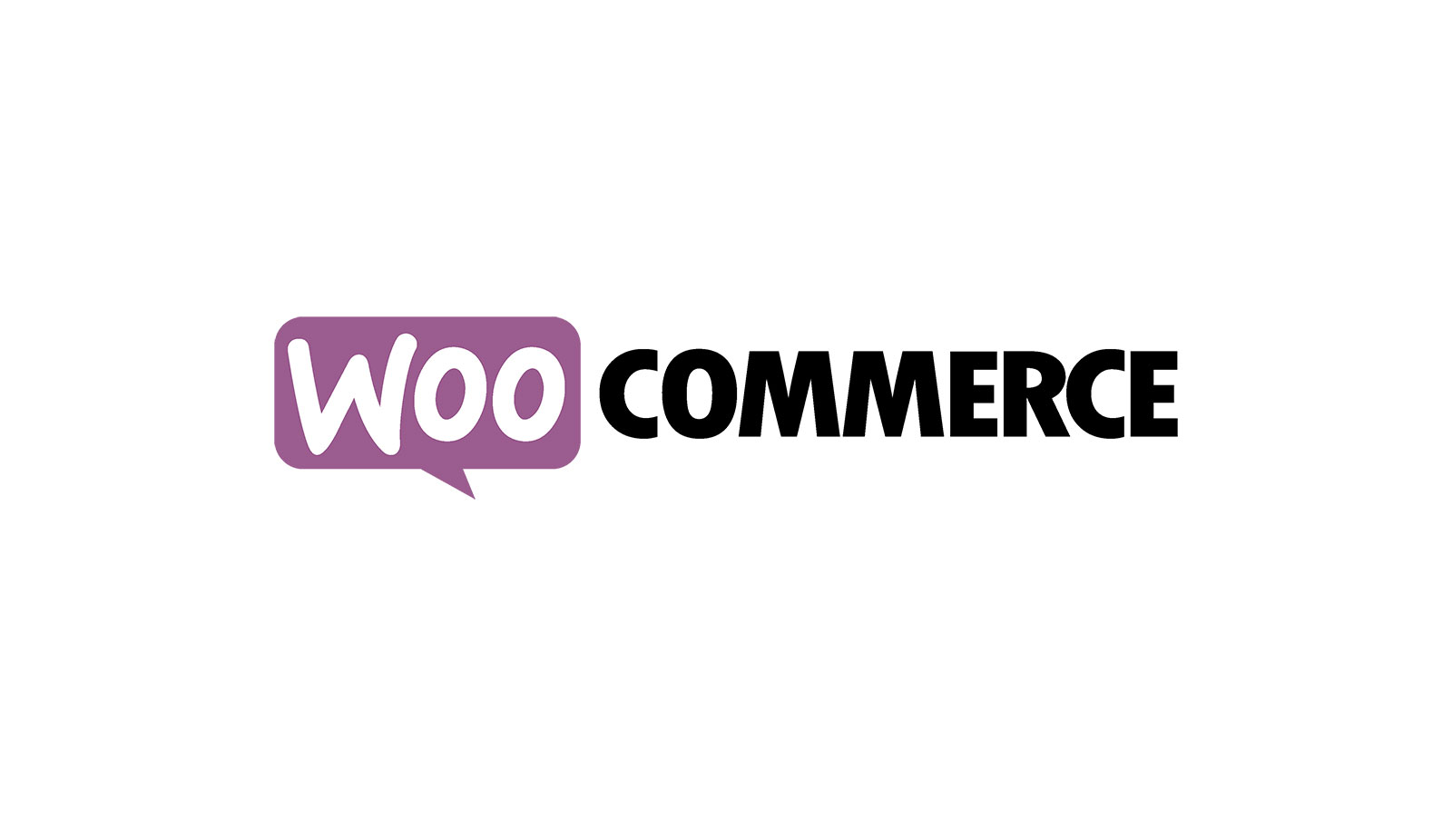 WooCommerce Checkout Add-Ons Plugin