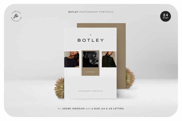 Botley Photography Portfolio