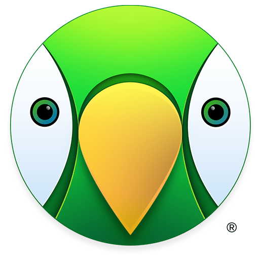 AirParrot for Mac