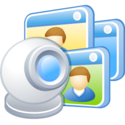 ManyCam for Mac