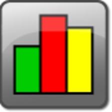 NetWorx for Mac