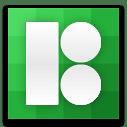 Pichon (Icons8) for Mac