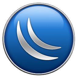 WinBox for Mac
