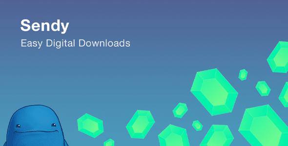 Easy Digital Downloads Sendy