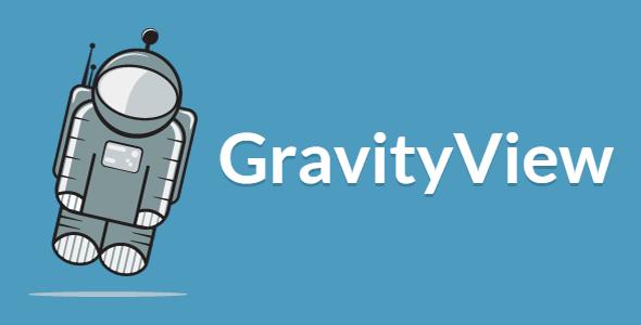 GravityView – Gravity Forms Calendar