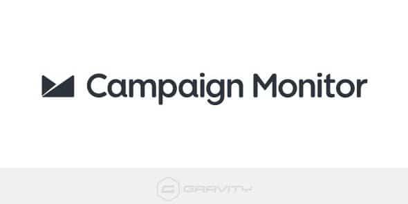 Profile Builder – Campaign Monitor