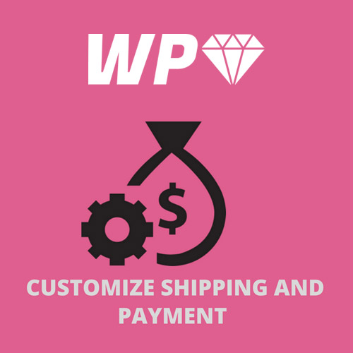 WPRuby WooCommerce Restricted Shipping and Payment Pro 2.2.2