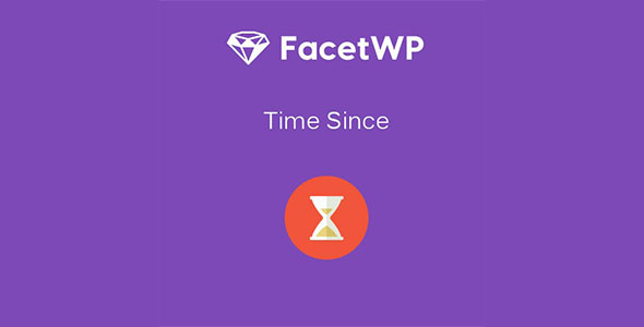 FacetWP-Time-Since