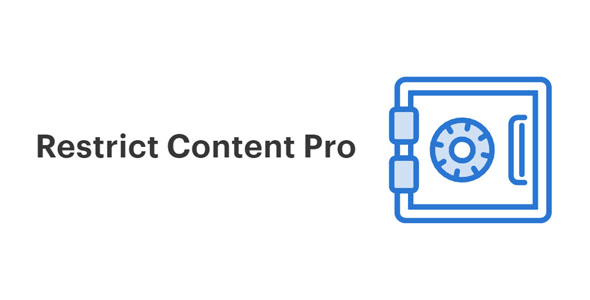 Restrict Content Pro 3.5.7
