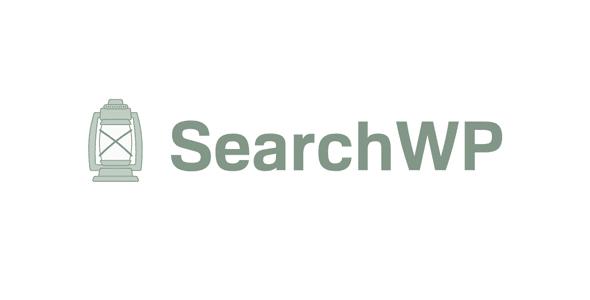 SearchWP WordPress Plugin 4.1.18